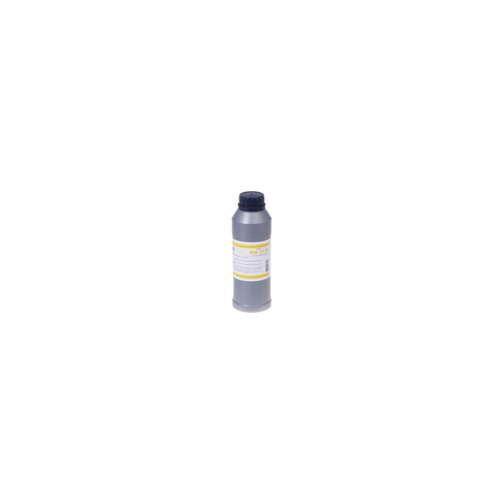 Тонер Kaleidochrome HP CLJ CP1215/CP1515/CM1312 бутль 40г Yellow (TB88Y-2)