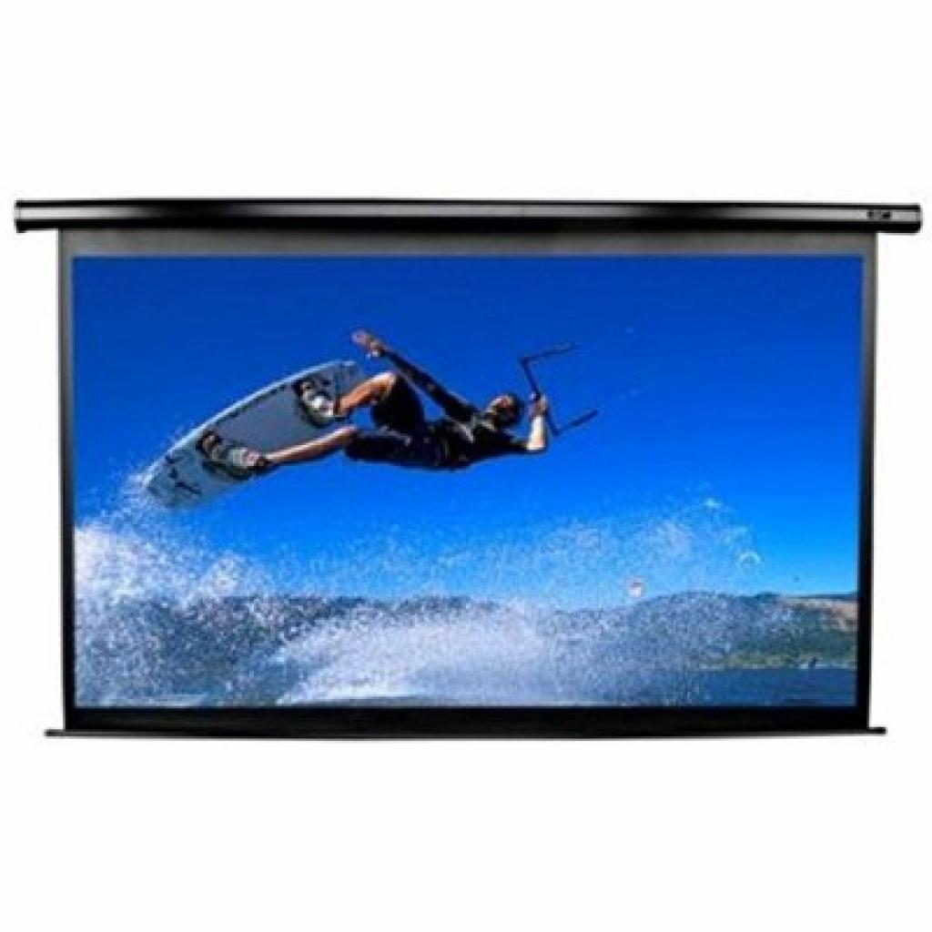 Проекционный экран VMAX200XWV PLUS3 ELITE SCREENS