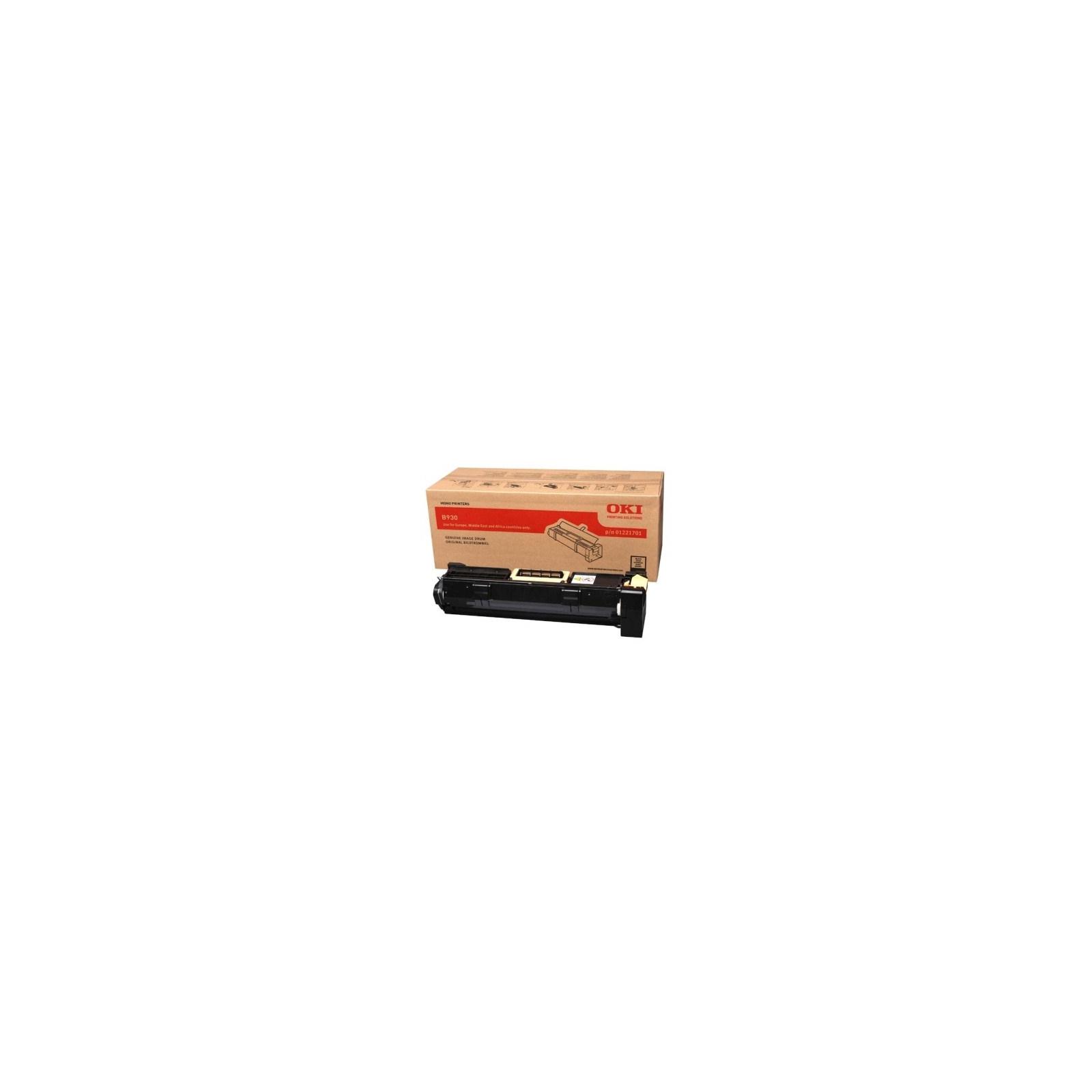 Фотокондуктор OKI B930 (60К) (1221701)