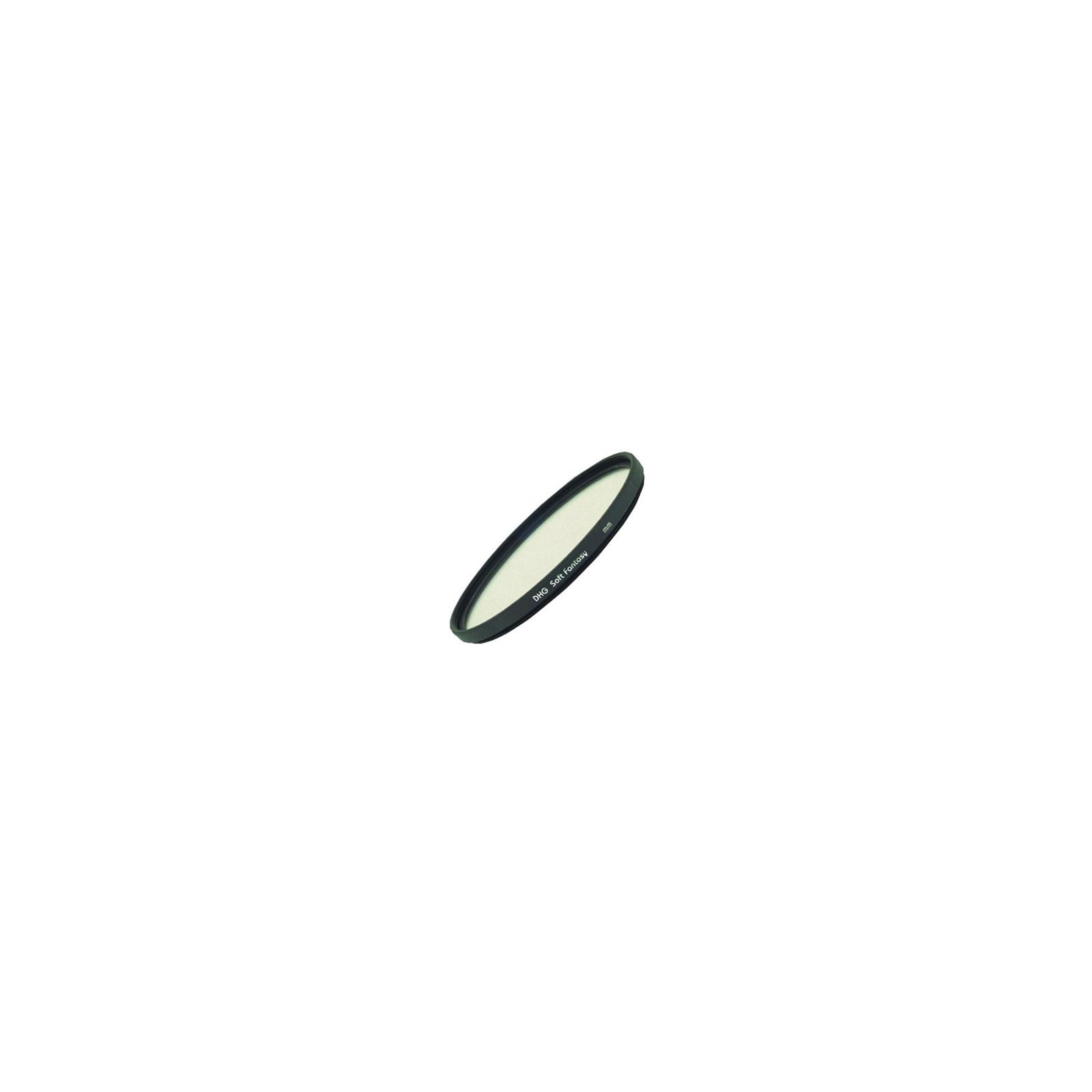 Светофильтр Marumi DHG Soft Fantasy 62mm