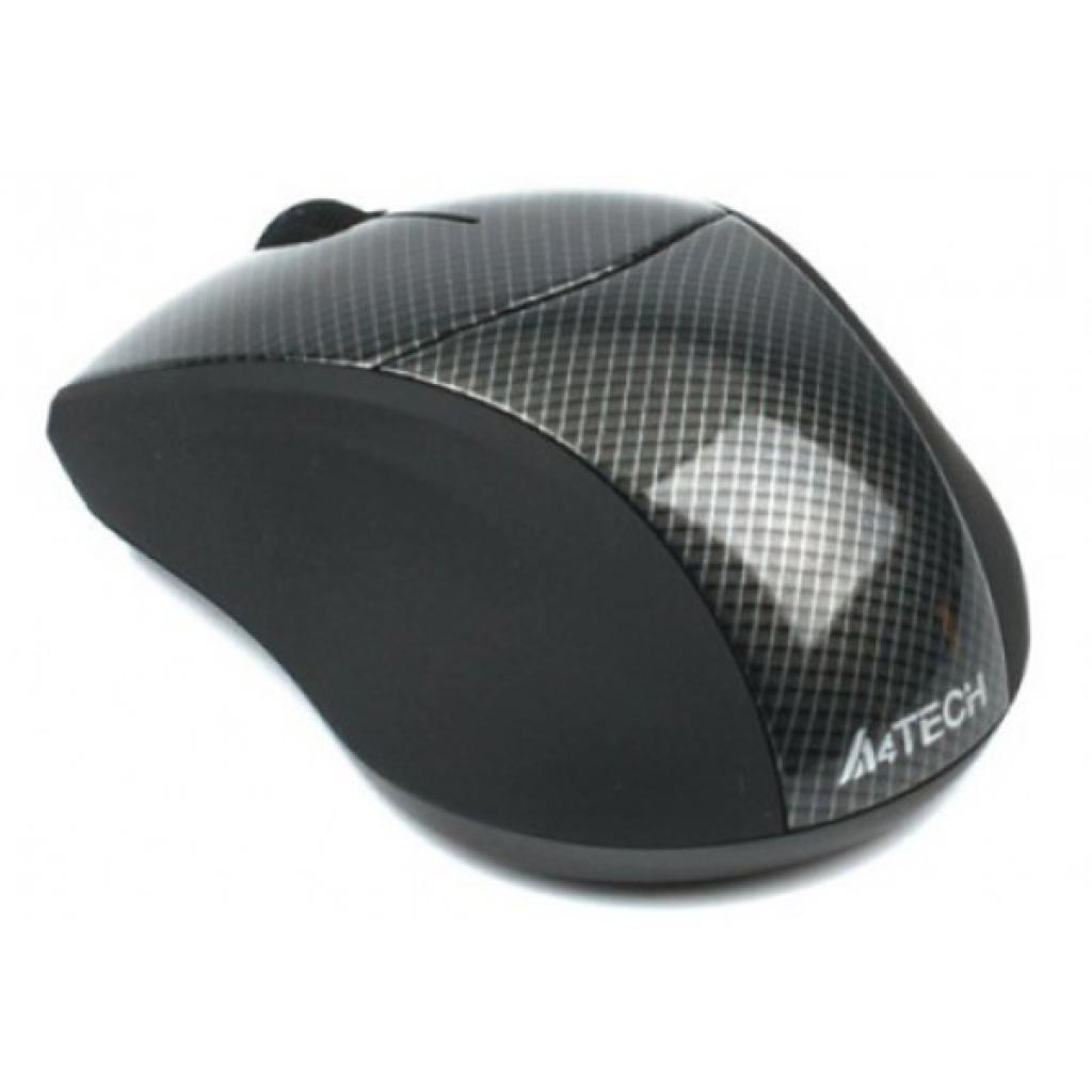 Мышка A4tech G7-100N Carbon изображение 2