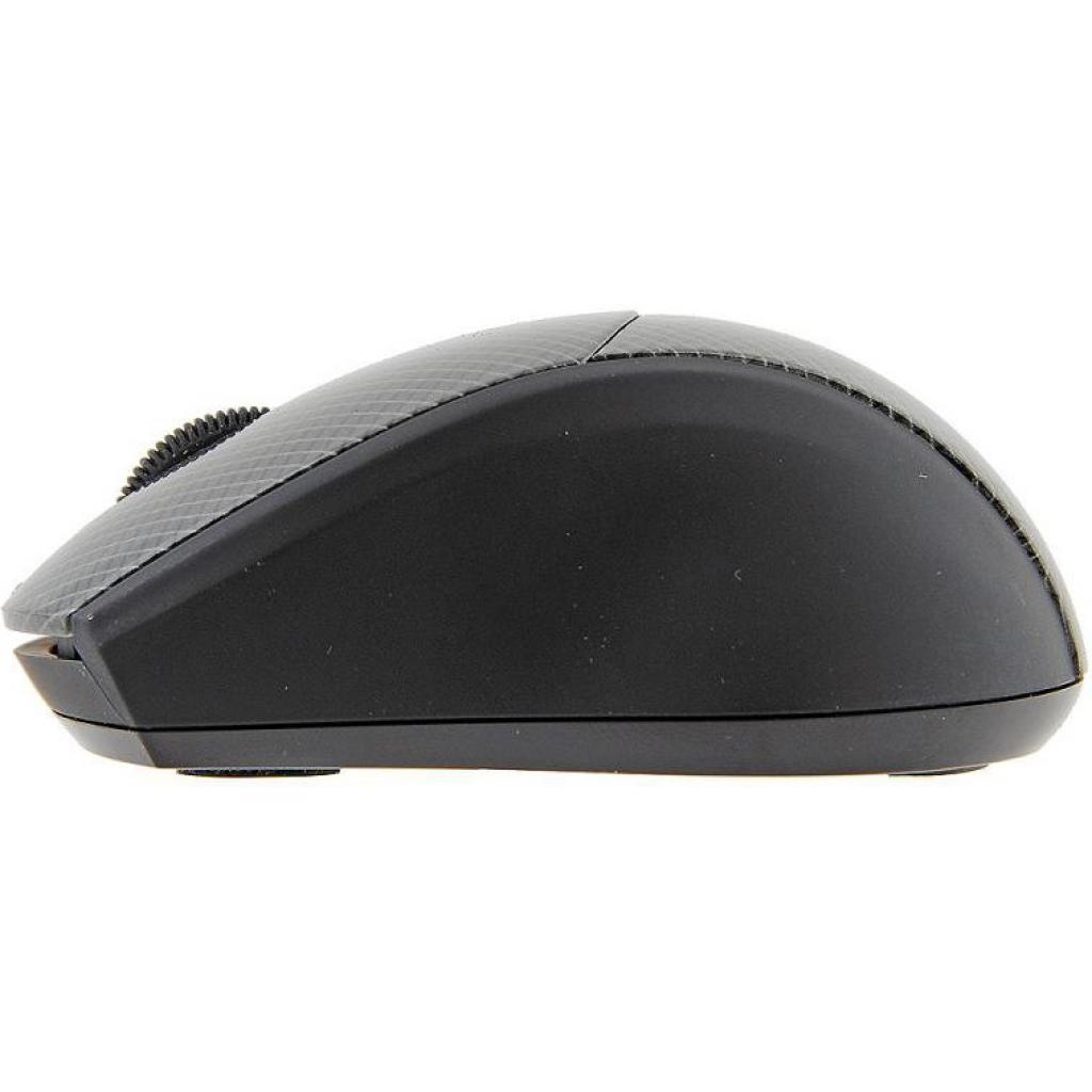 Мышка A4tech G7-100N Carbon изображение 4