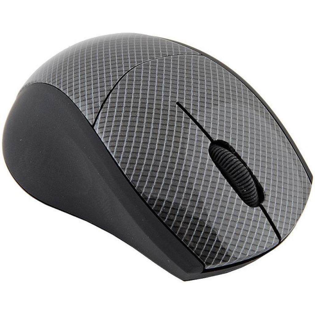Мышка A4tech G7-100N Carbon изображение 5