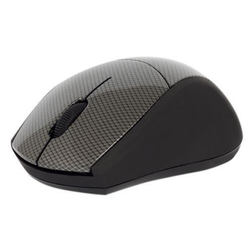 Мышка A4tech G7-100N Carbon