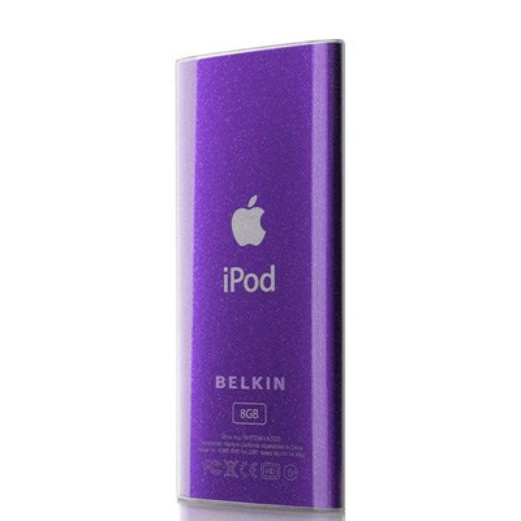 Чехол для моб. телефона Belkin iPod nano Micro Thin Glam (F8Z421EASPK)