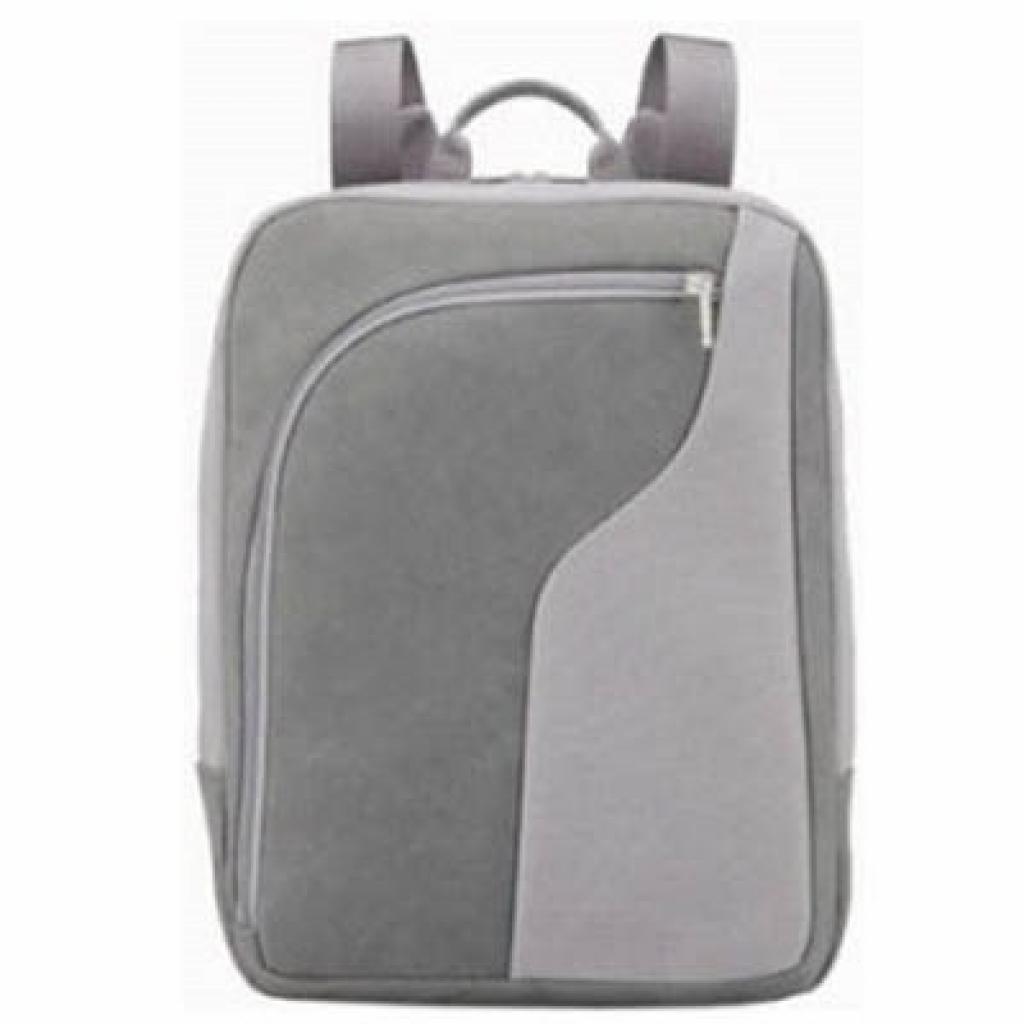 Рюкзак для ноутбука SUMDEX 14,1 (NBN-144PT)