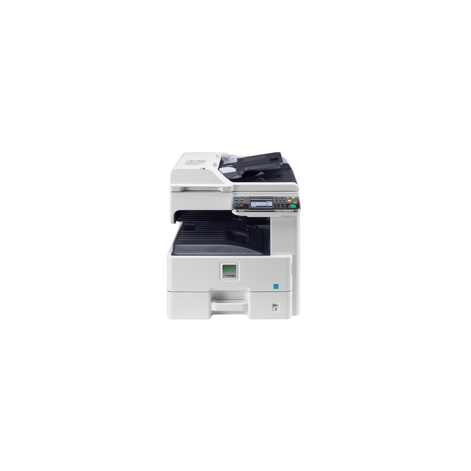 Многофункциональное устройство Kyocera FS-6525 MFP (1102MX3NL2) изображение 2