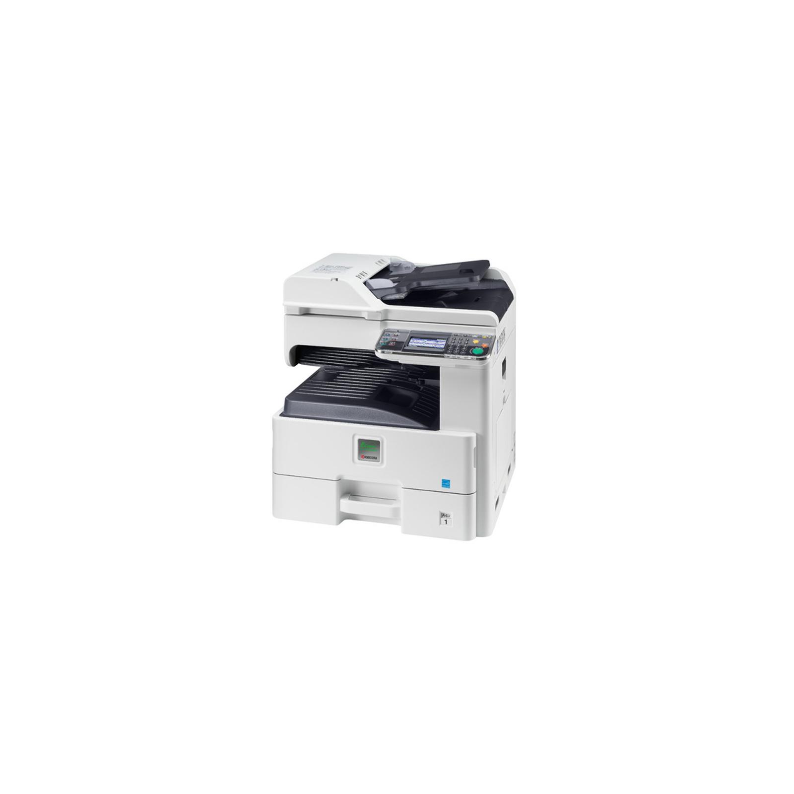 Многофункциональное устройство Kyocera FS-6525 MFP (1102MX3NL2)