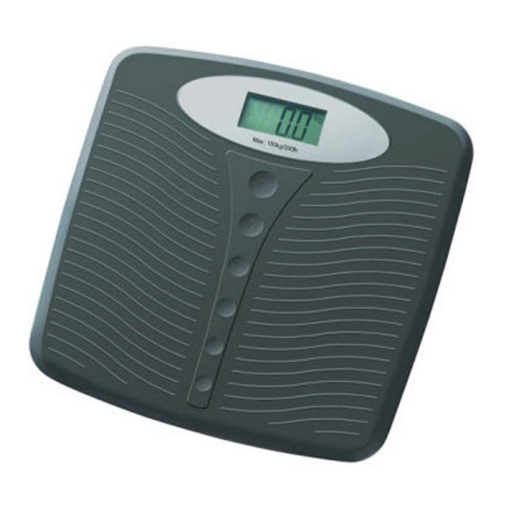 Весы напольные SATURN ST-PS1254