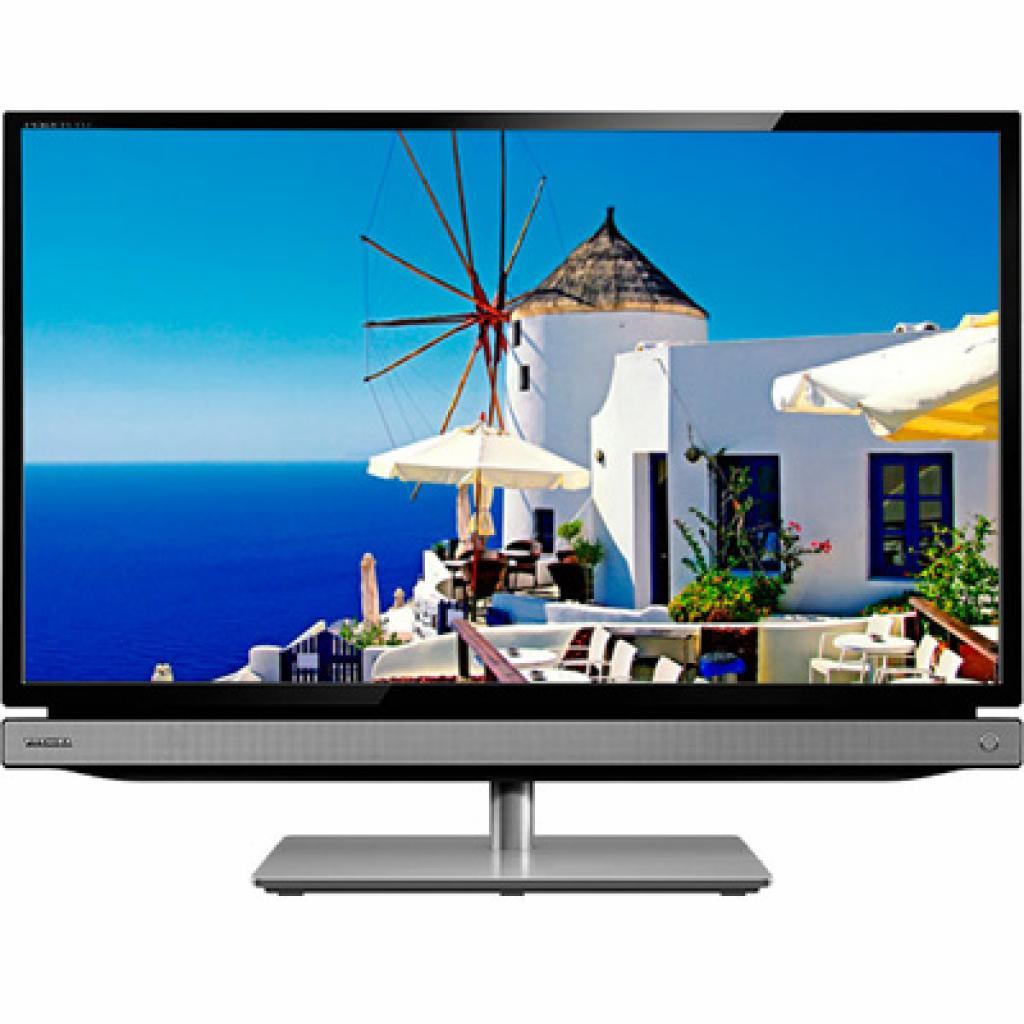 Телевизор TOSHIBA 39P2306