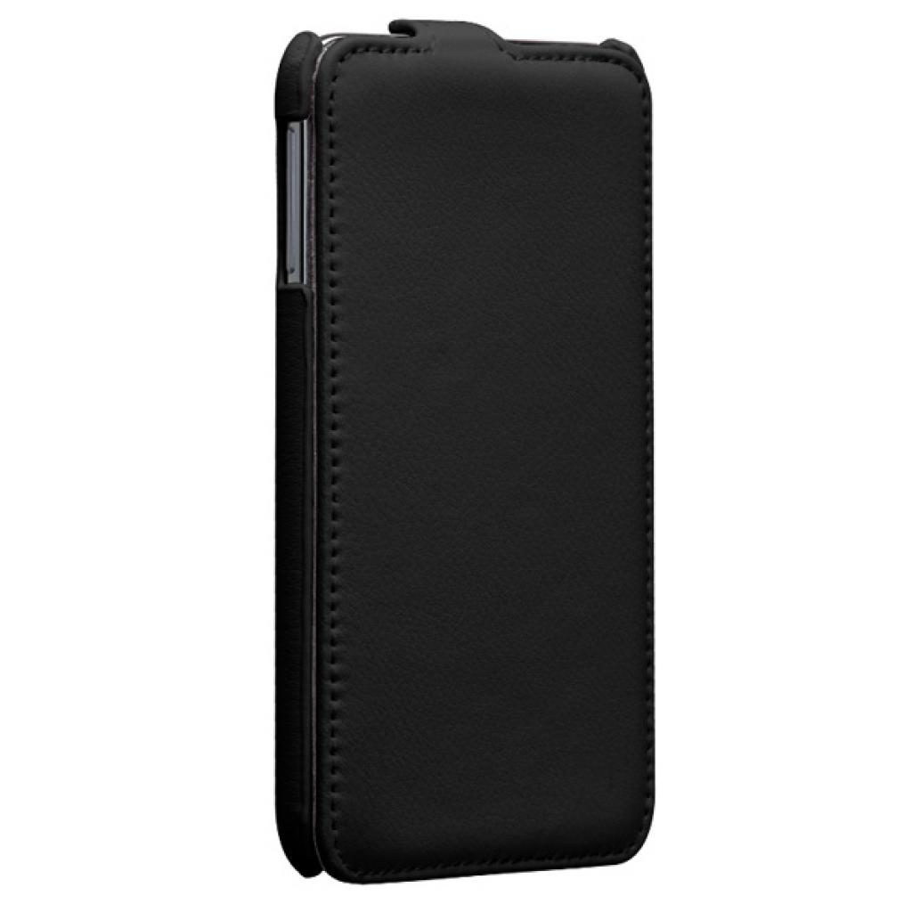 Чехол для моб. телефона Case-Mate для Samsung Galaxy Note Signature flip Black (CM021819) изображение 2