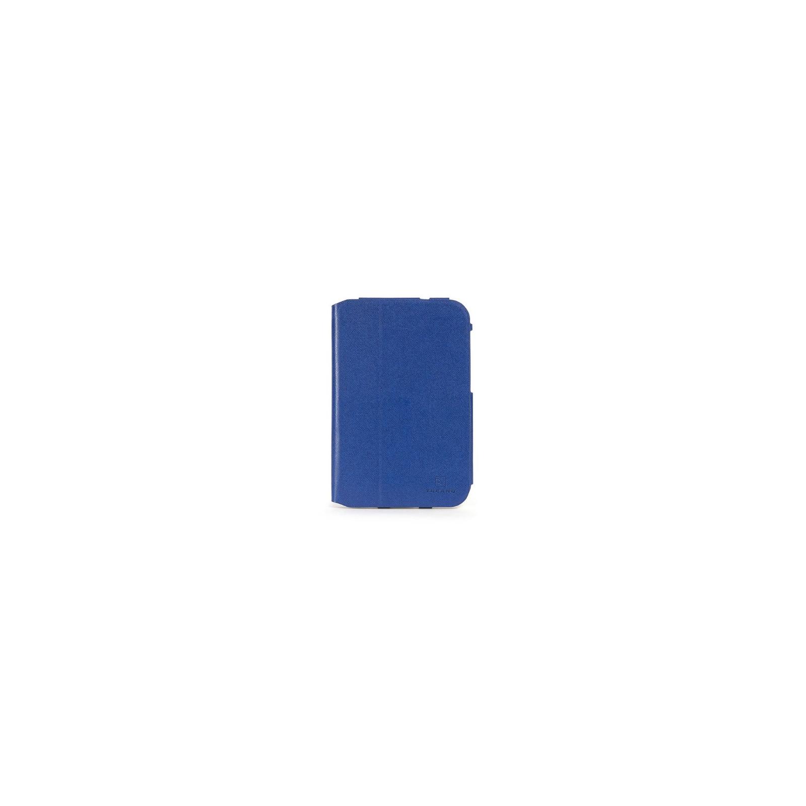 Чехол для планшета Tucano Galaxy Tab 3 8.0 Leggero Blue (TAB-LS38-B)