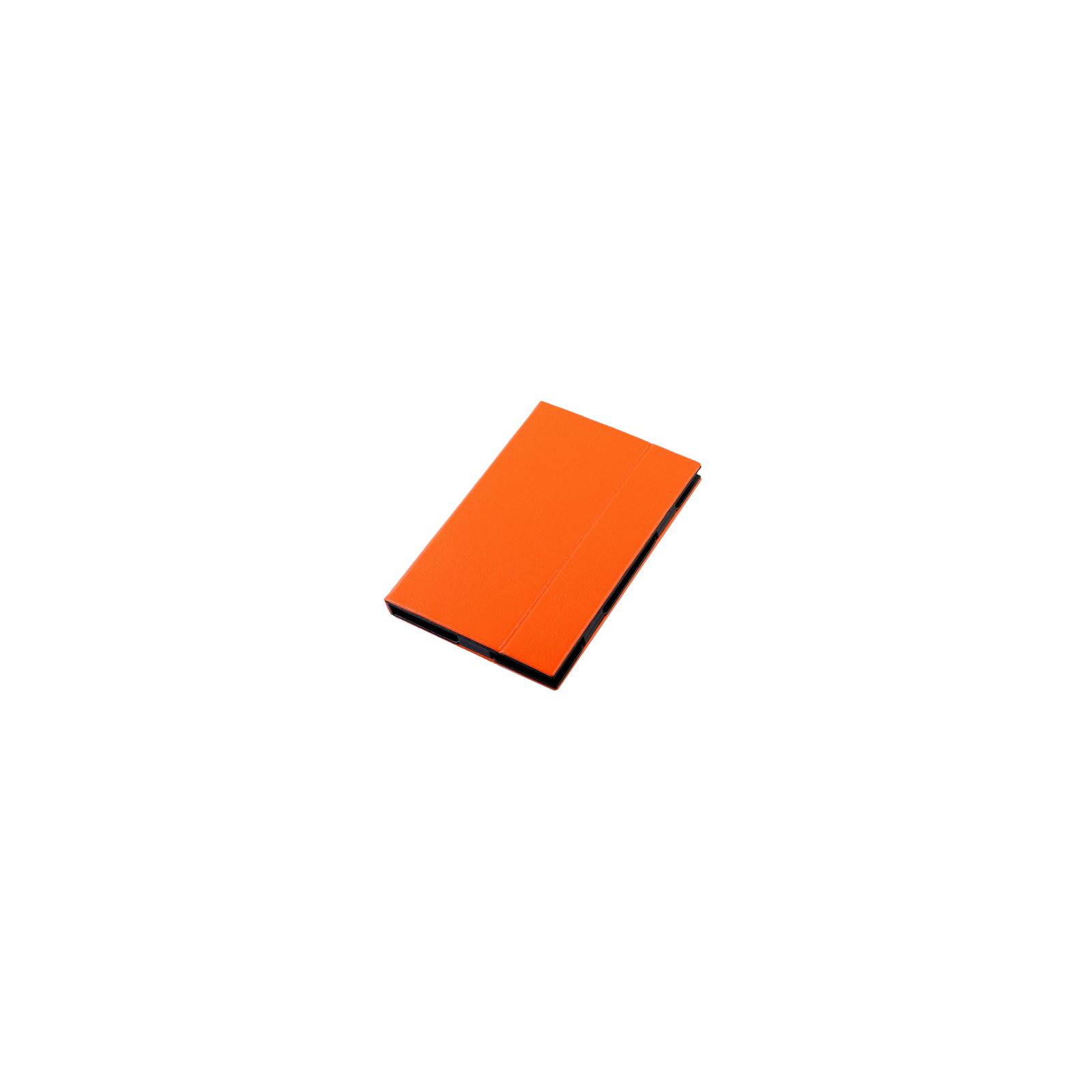 Чехол для планшета Vento 8 Desire Bright - orange