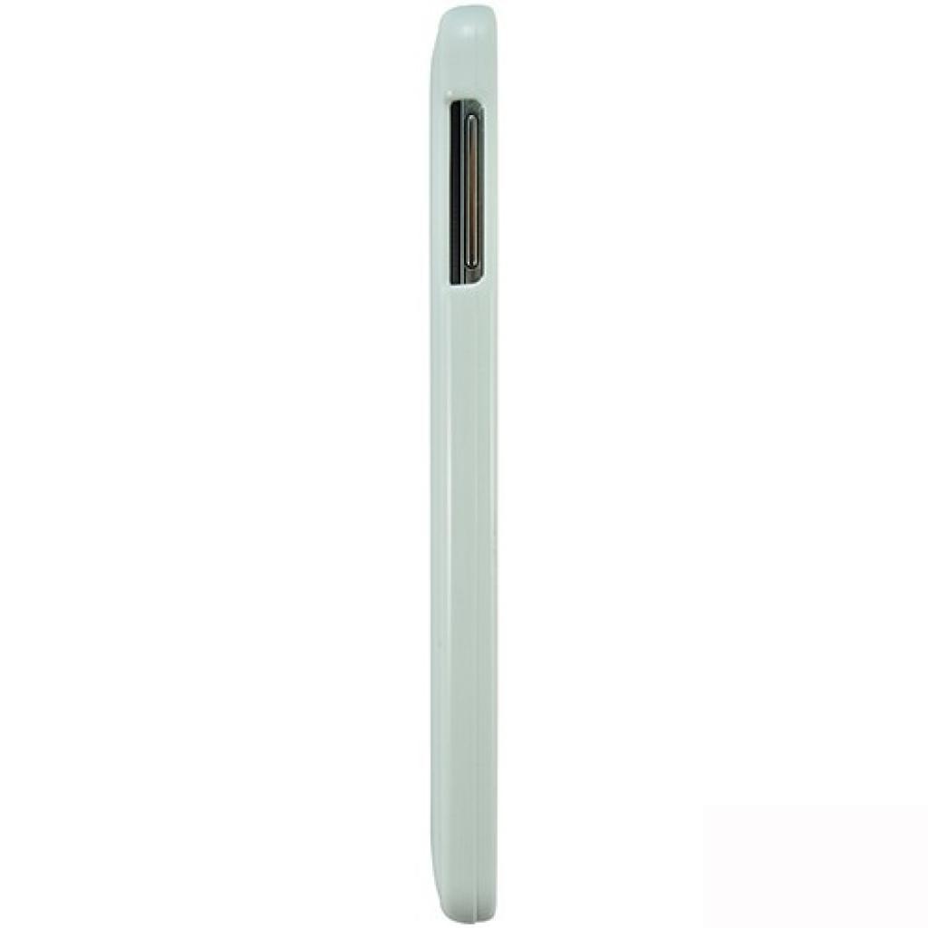 Чехол для моб. телефона Metal-Slim Samsung N9000 Note3 /UV White (C-K0025MU0002) изображение 4
