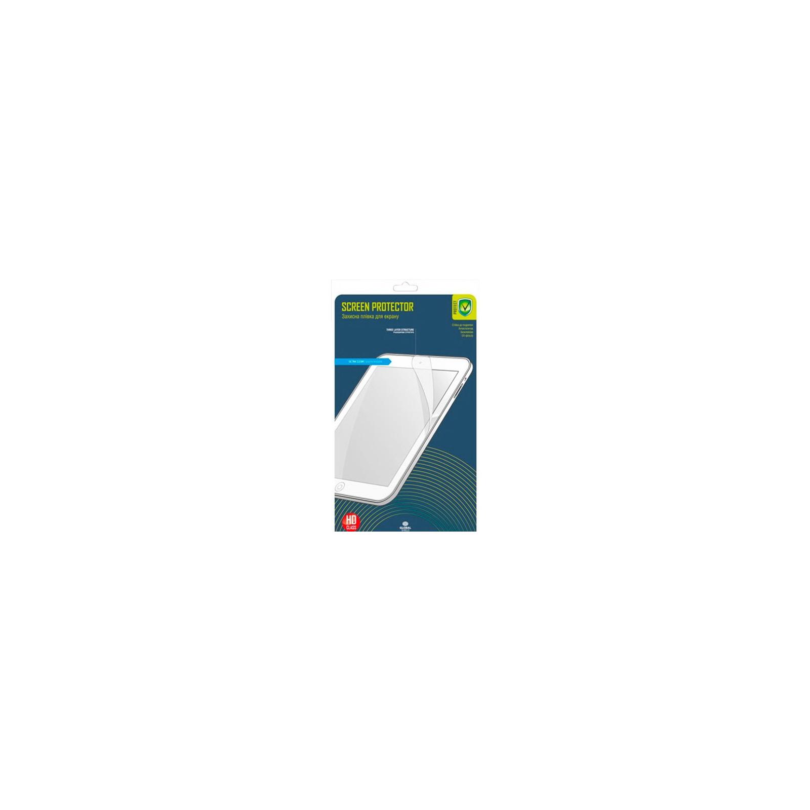 Пленка защитная GLOBAL Samsung i8260/i8262 Galaxy Core (1283126448782)