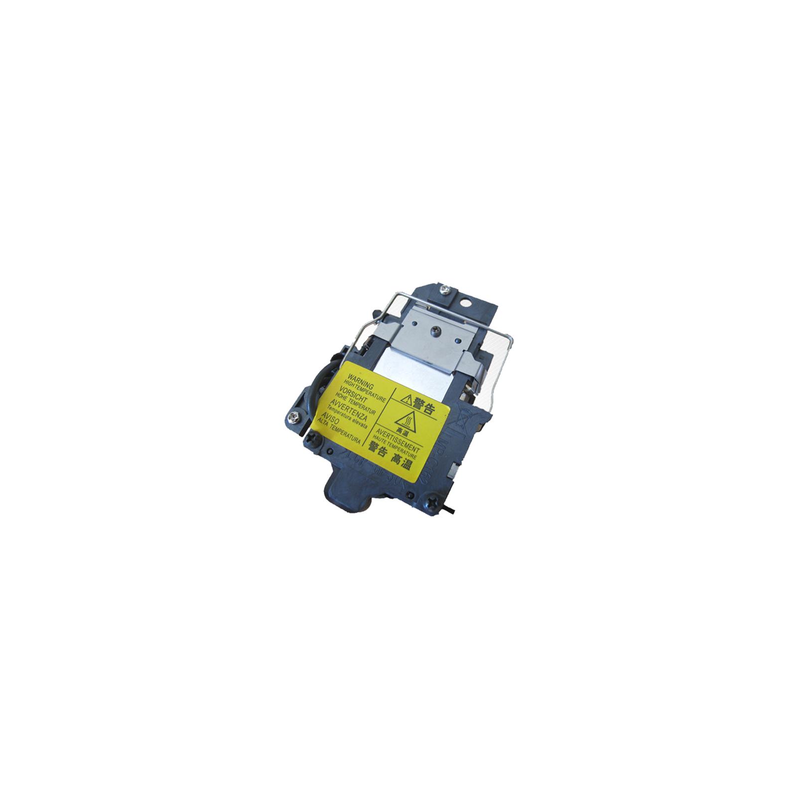 Лампа проектора SONY LMP-C162 (LMPC162) изображение 2