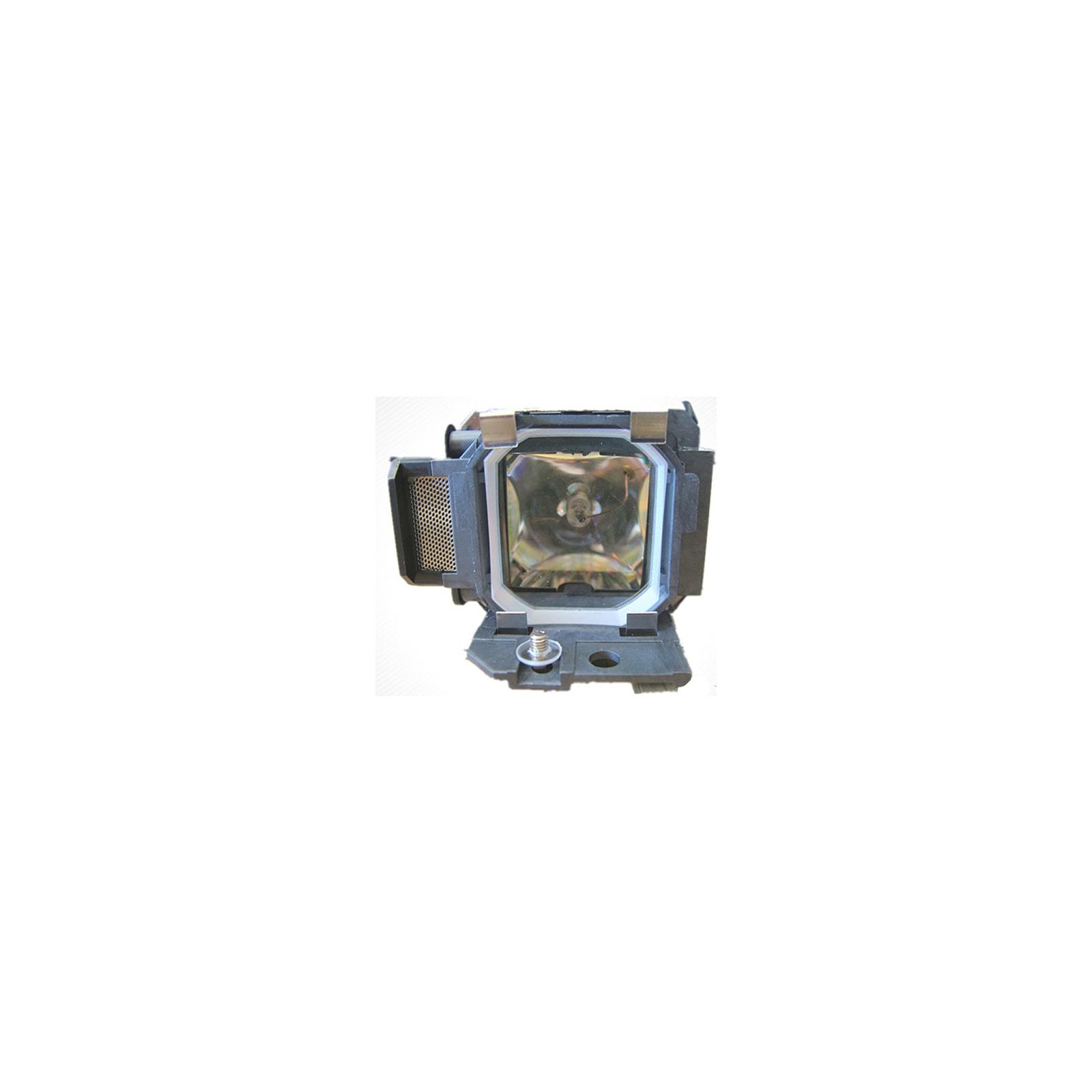 Лампа проектора SONY LMP-C162 (LMPC162) изображение 3