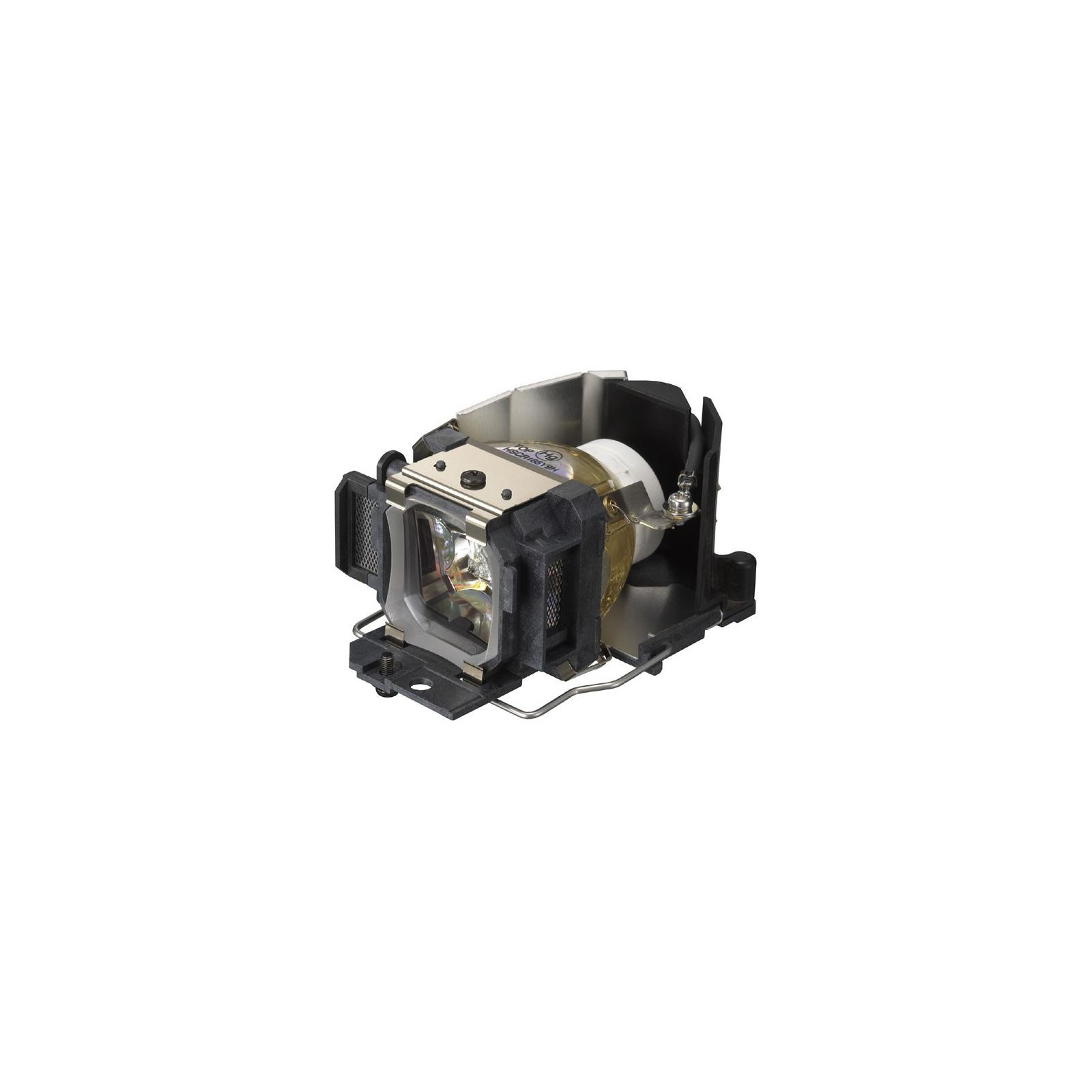 Лампа проектора SONY LMP-C162 (LMPC162)