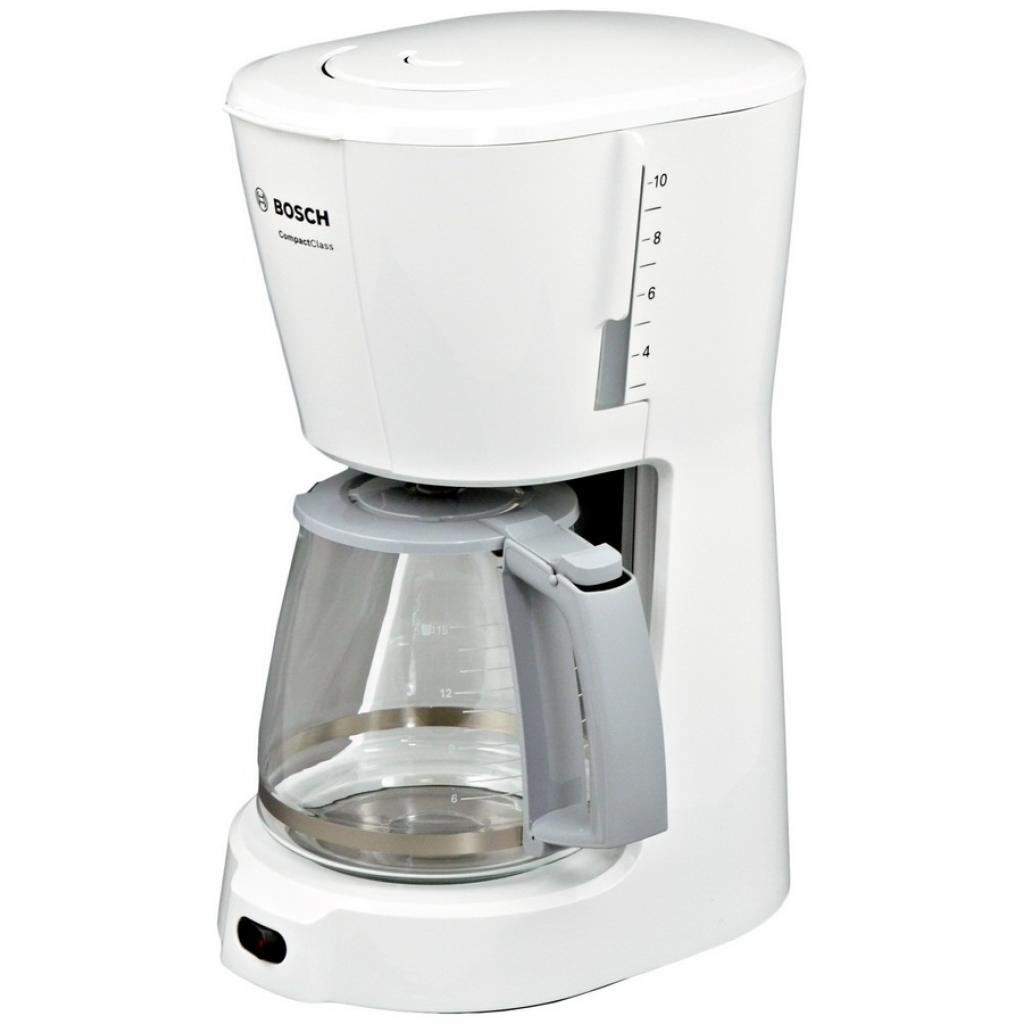 Кофеварка BOSCH TKA 3A011 (TKA3A011) изображение 2