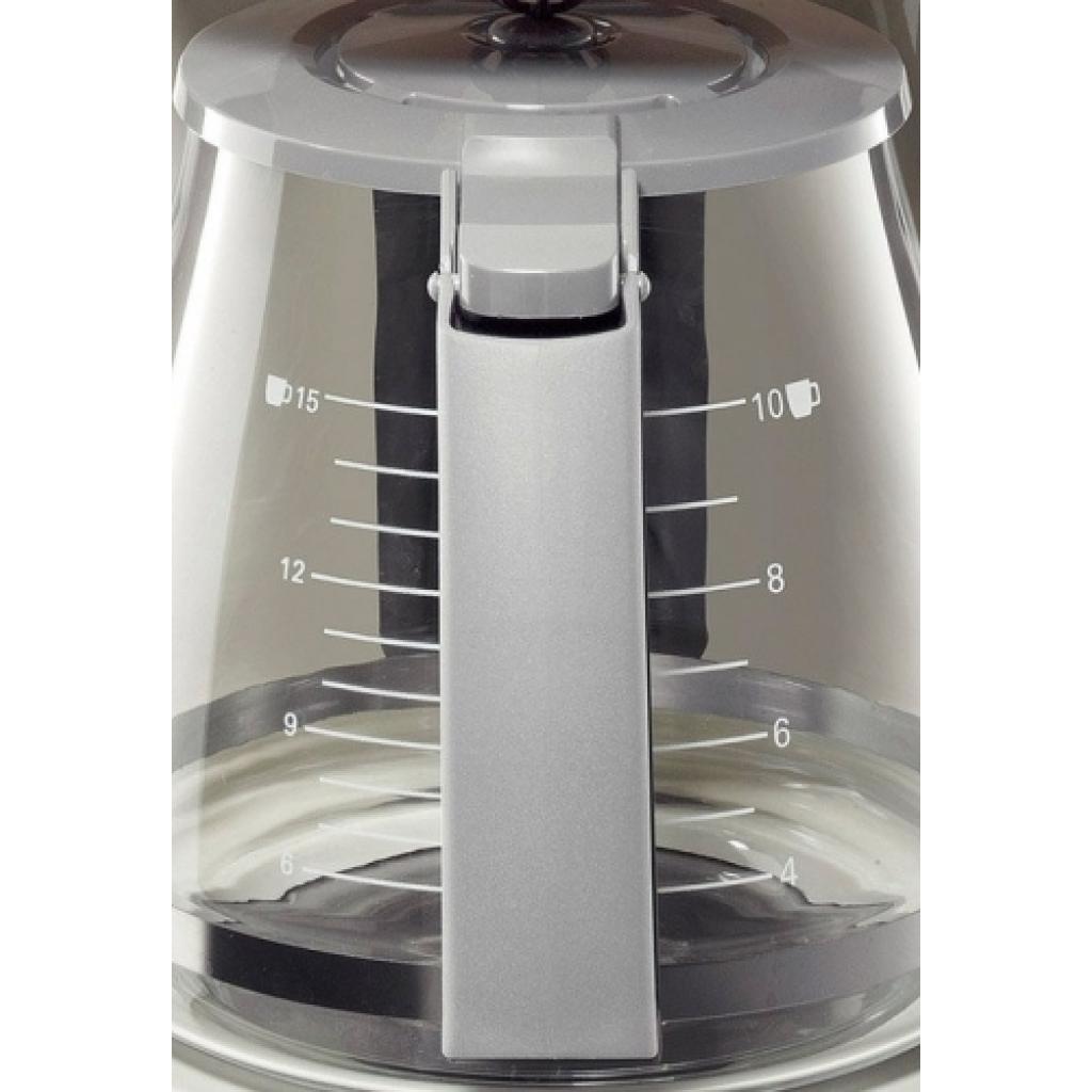 Кофеварка BOSCH TKA 3A011 (TKA3A011) изображение 4
