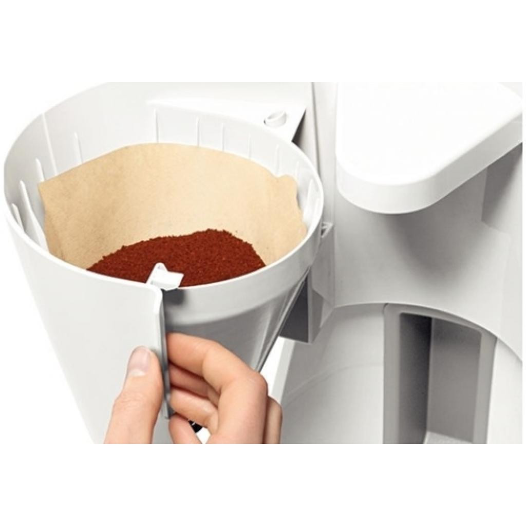 Кофеварка BOSCH TKA 3A011 (TKA3A011) изображение 7