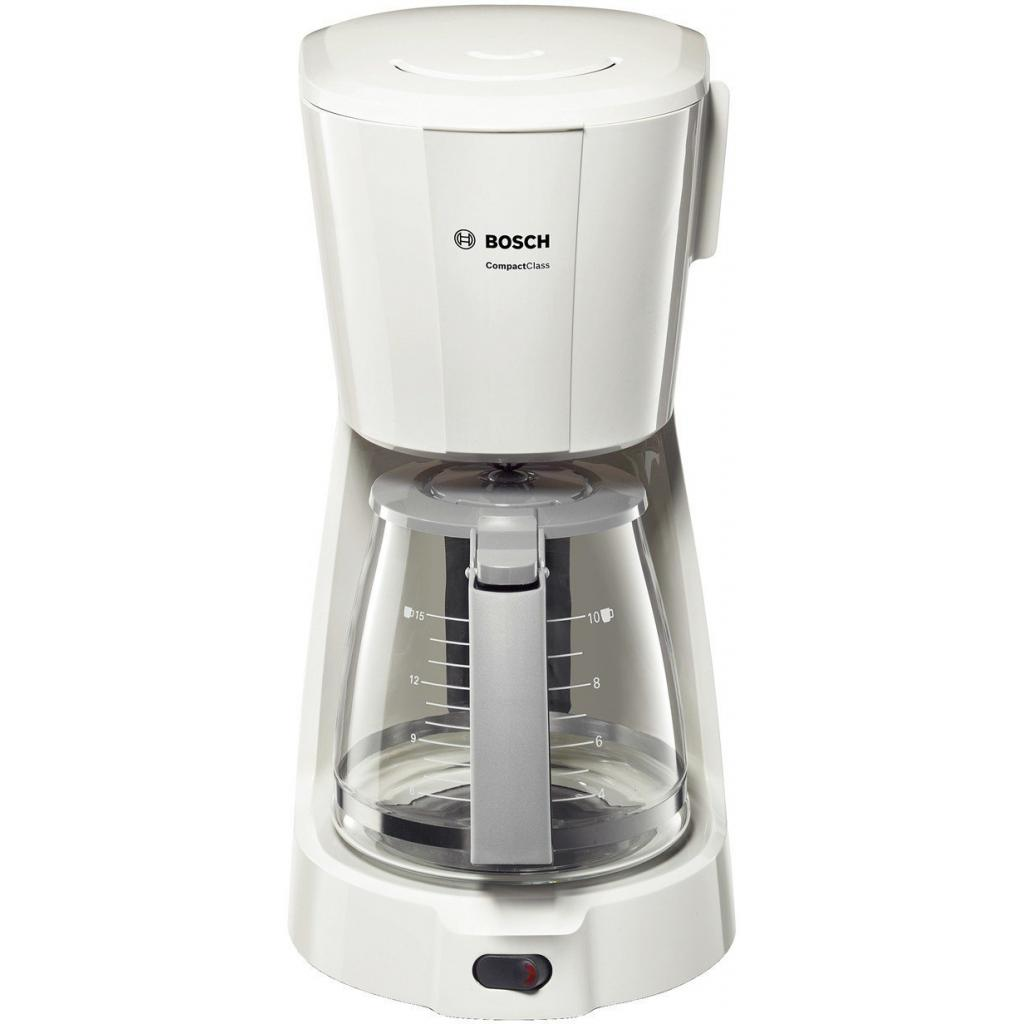 Кофеварка BOSCH TKA 3A011 (TKA3A011)