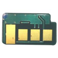 Чип для картриджа SAMSUNG ML-2160/2165/SCX-3400 V1.00.01.12 и V3.00.01.19 AHK (1801473)