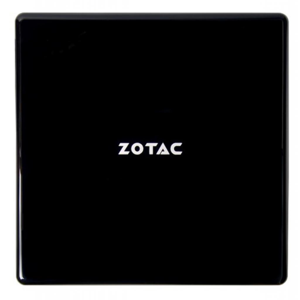 Компьютер ZOTAC PC KIT ZBOX-ID18 (ZBOX-ID18-E) изображение 5