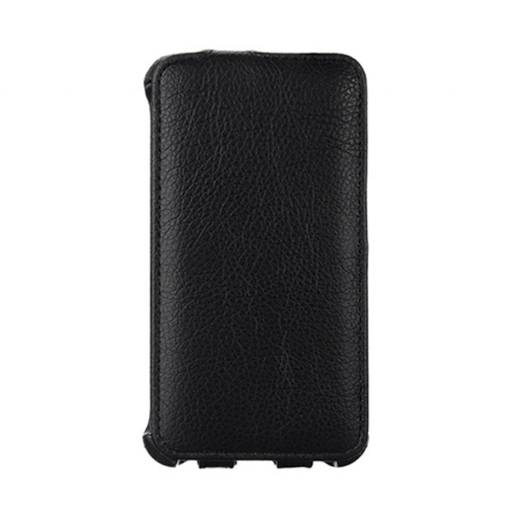 Чехол для моб. телефона Vellini для HTC Desire 516 Black /Lux-flip (216415)