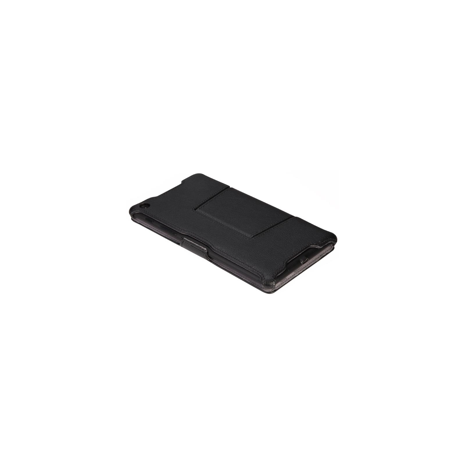 """Чехол для планшета AirOn для Google nexus 7"""" 2013 black (6946795830139) изображение 4"""