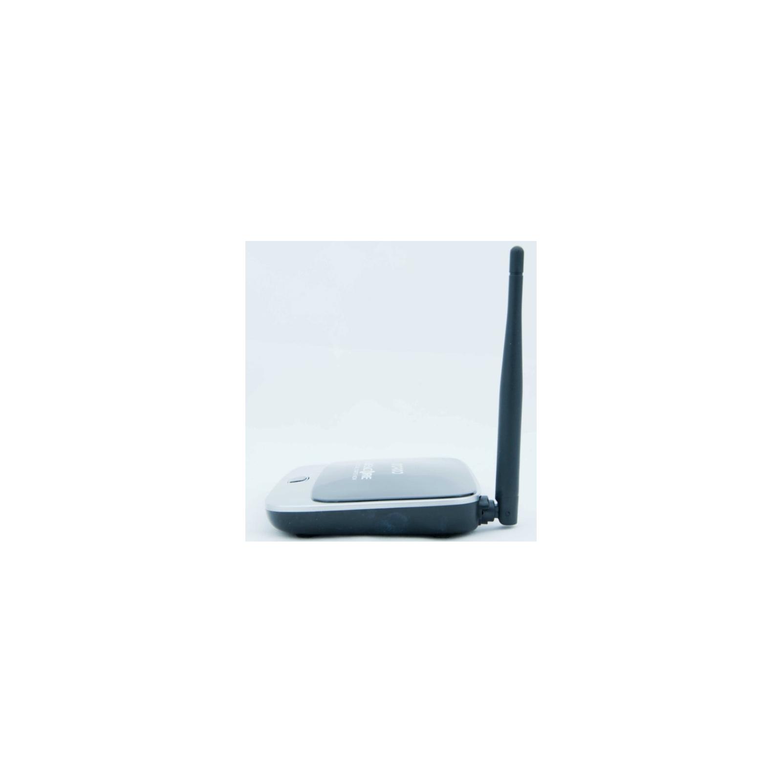 Медиаплеер Alfacore Smart TV Pro изображение 3