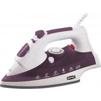Утюг Rotex RIC22-W (Фиолетовый)