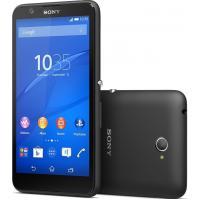 Купить                  Мобильный телефон SONY E2115 Black (Xperia E4 DualSim) (1292-4567)