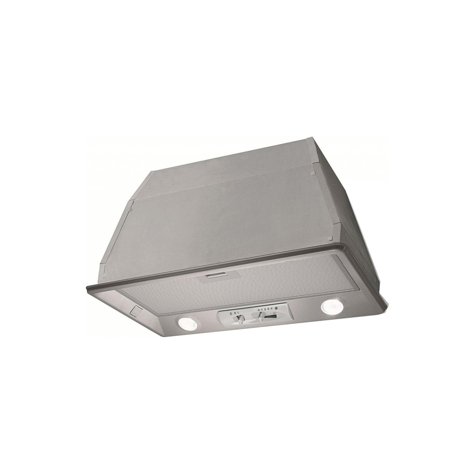 Вытяжка кухонная ELICA ELIBLOC LUX/GR A/60