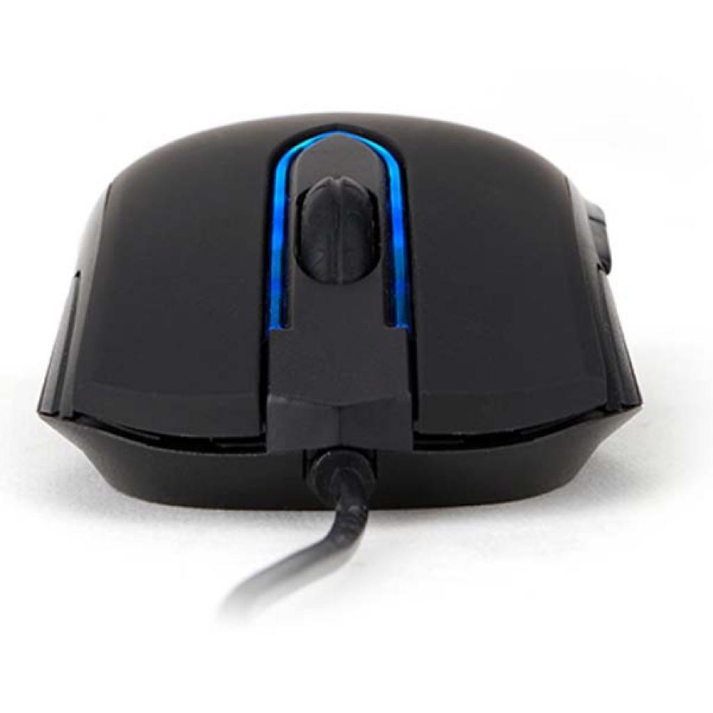 Мышка Zalman ZM-M201R изображение 5
