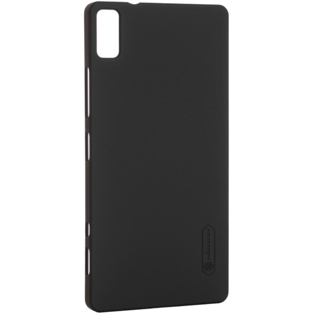 Чехол для моб. телефона NILLKIN для Lenovo Vibe Shot Z90 Black (6248022) (6248022)