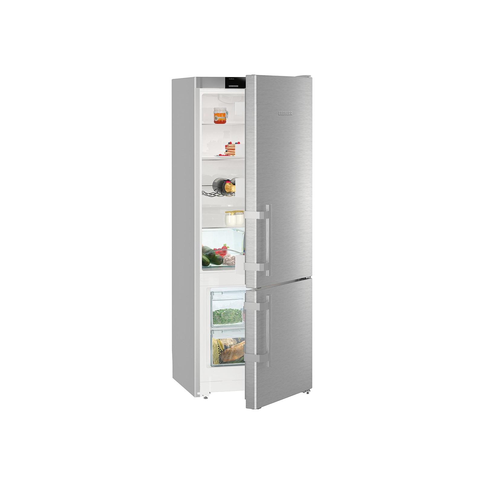 Холодильник Liebherr CUef 2915 изображение 5