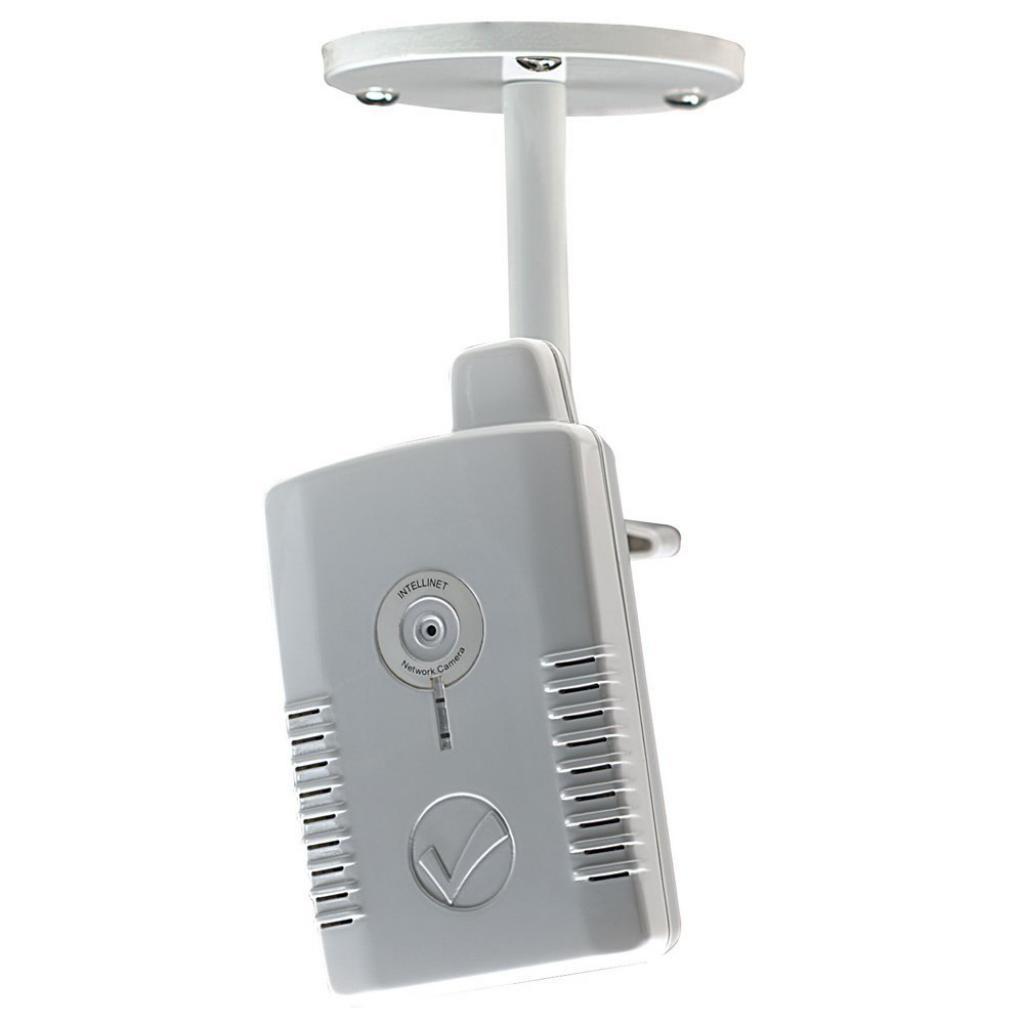 Камера видеонаблюдения Intellinet NSC11-WN изображение 5