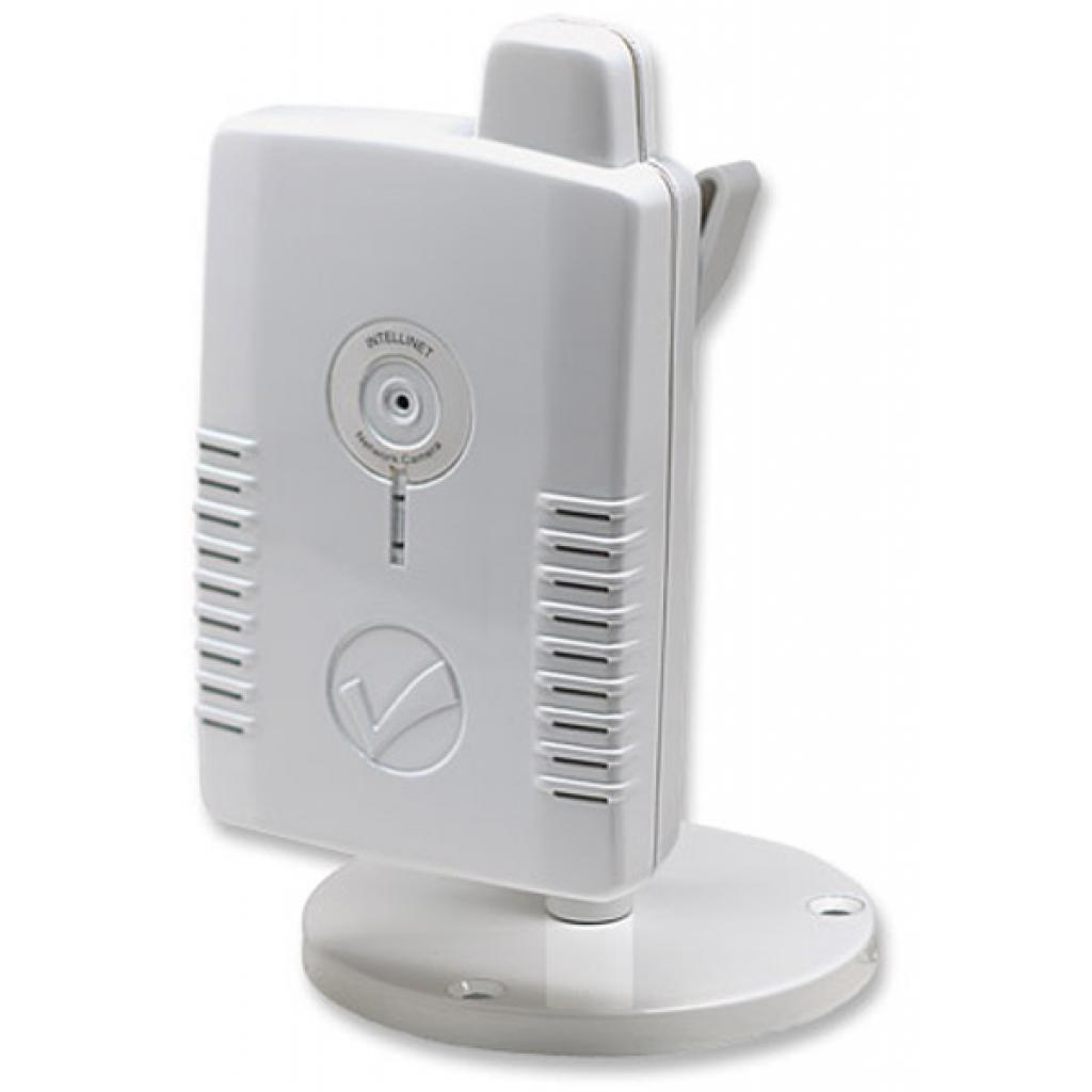 Камера видеонаблюдения Intellinet NSC11-WN