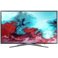 Телевизор Samsung UE32K5500 (UE32K5500AUXUA)