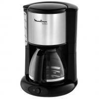 Кофеварка MOULINEX FG 3608 (FG3608)