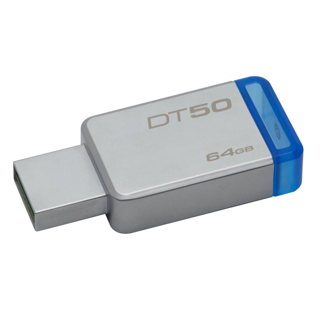 Recover data from dead usb flash drive
