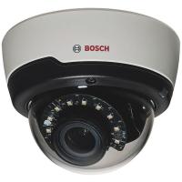 Камера видеонаблюдения BOSCH Security NII-41012-V3 (1205657)