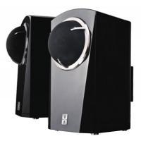 Акустическая система Microlab X6 Black