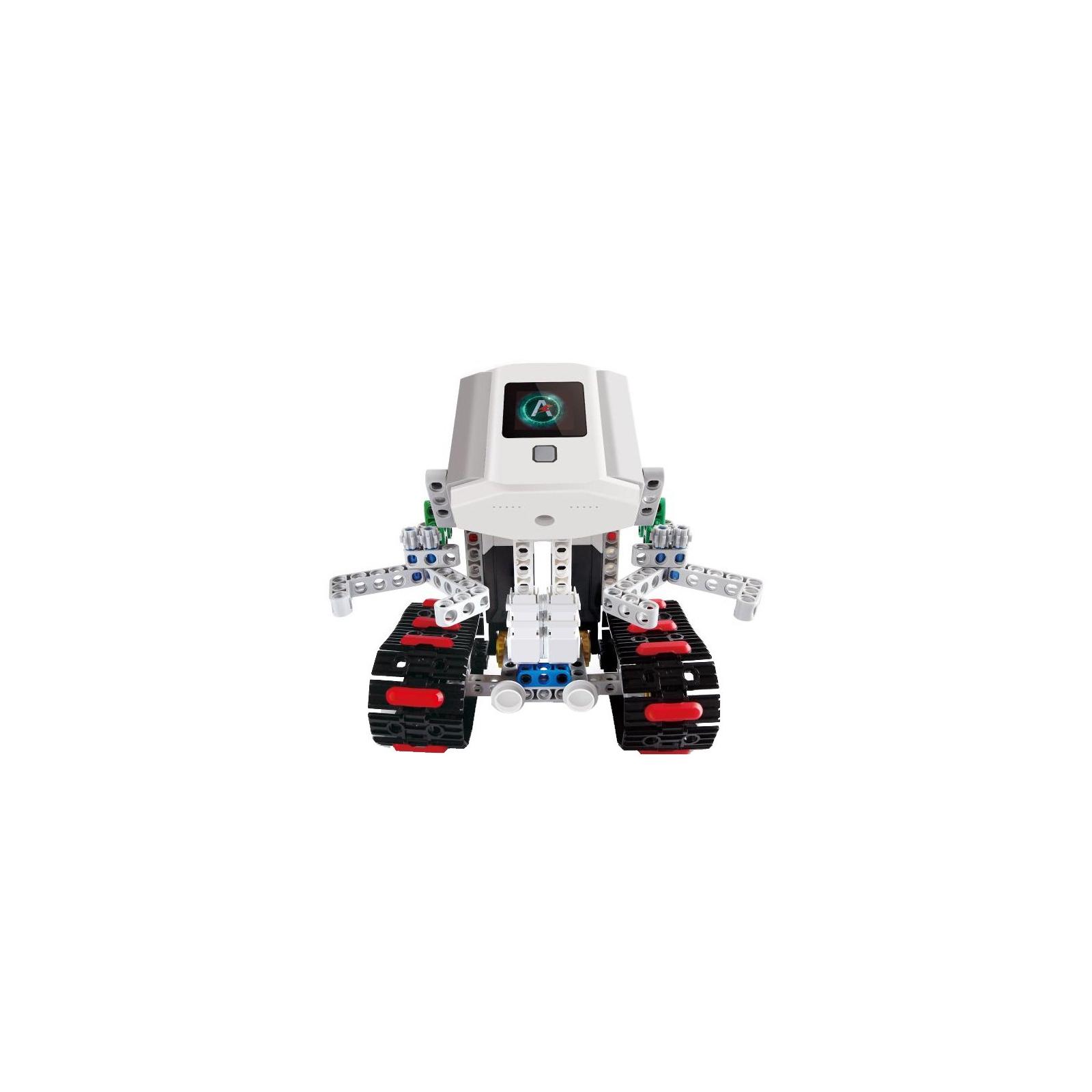 Робот Abilix Krypton 3 (Krypton_3) изображение 2