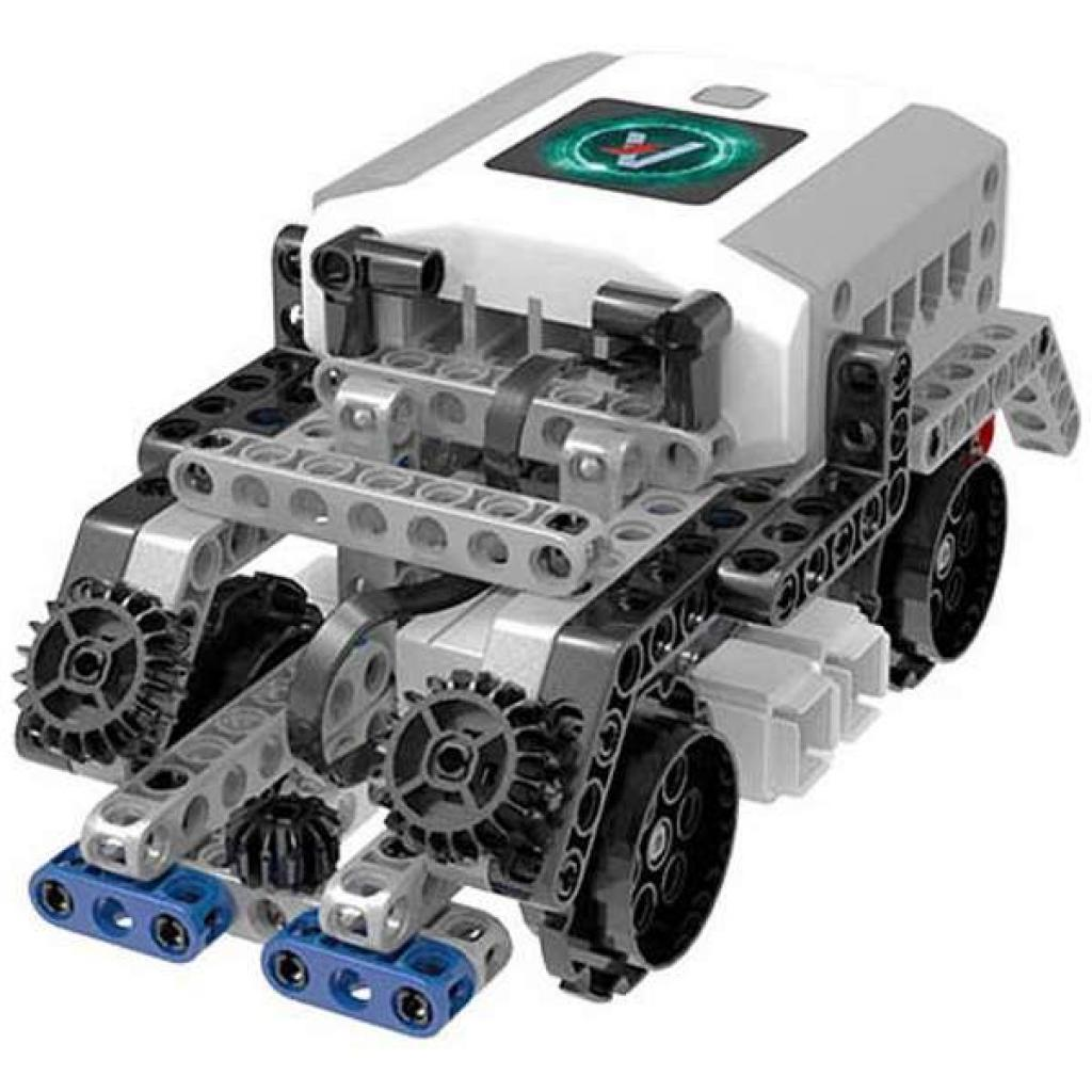 Робот Abilix Krypton 3 (Krypton_3) изображение 4