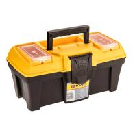 Ящик для інструментів Topex 18 '', лоток (79R125)