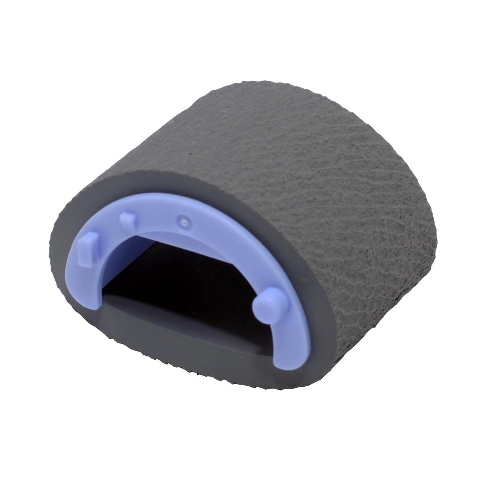 Ролик захвата бумаги bypass tray HP LJ 4200 (RL1-0019) CET (CET1068)