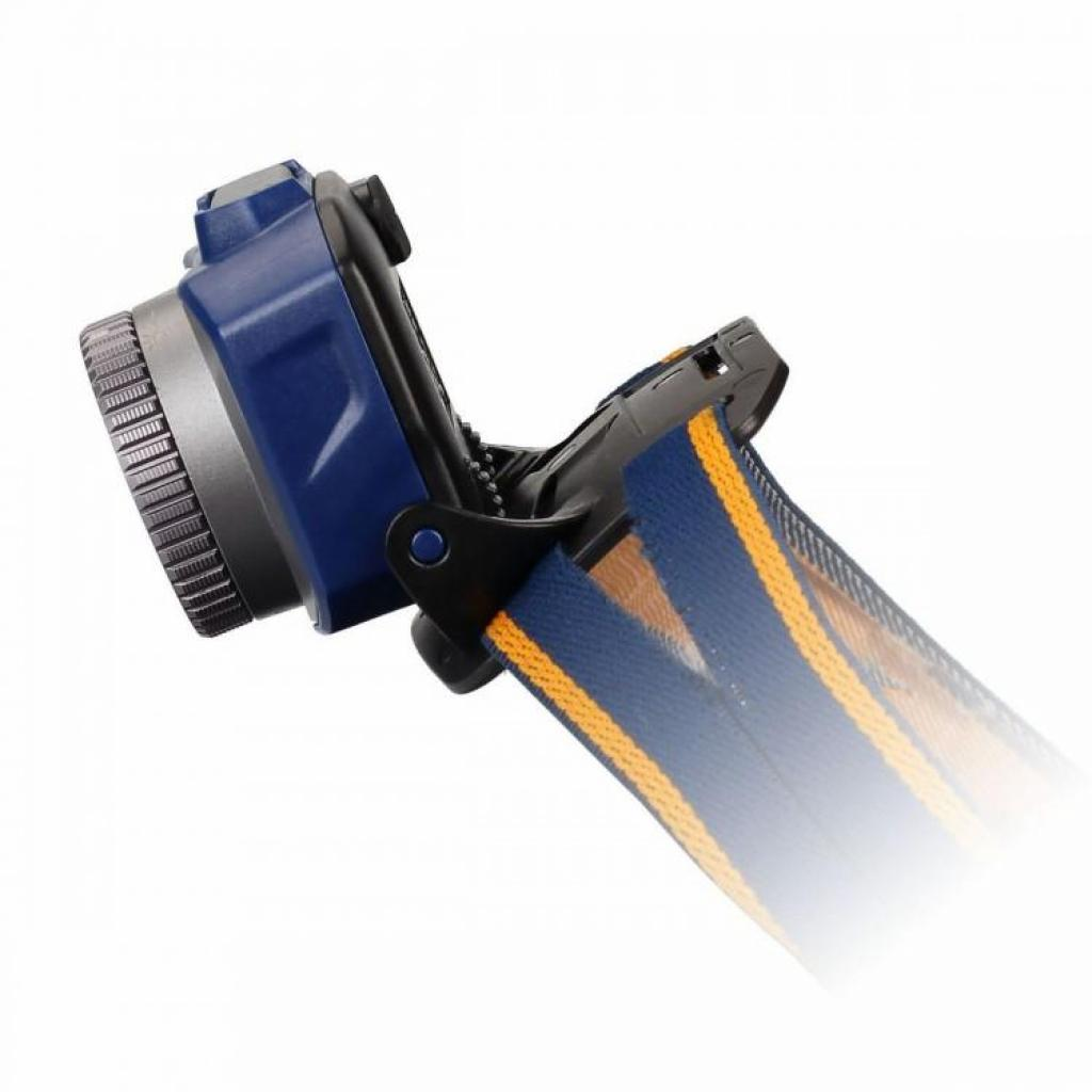 Фонарь Fenix HL40R Cree XP-LHIV2 LED синий (HL40RBL) изображение 7
