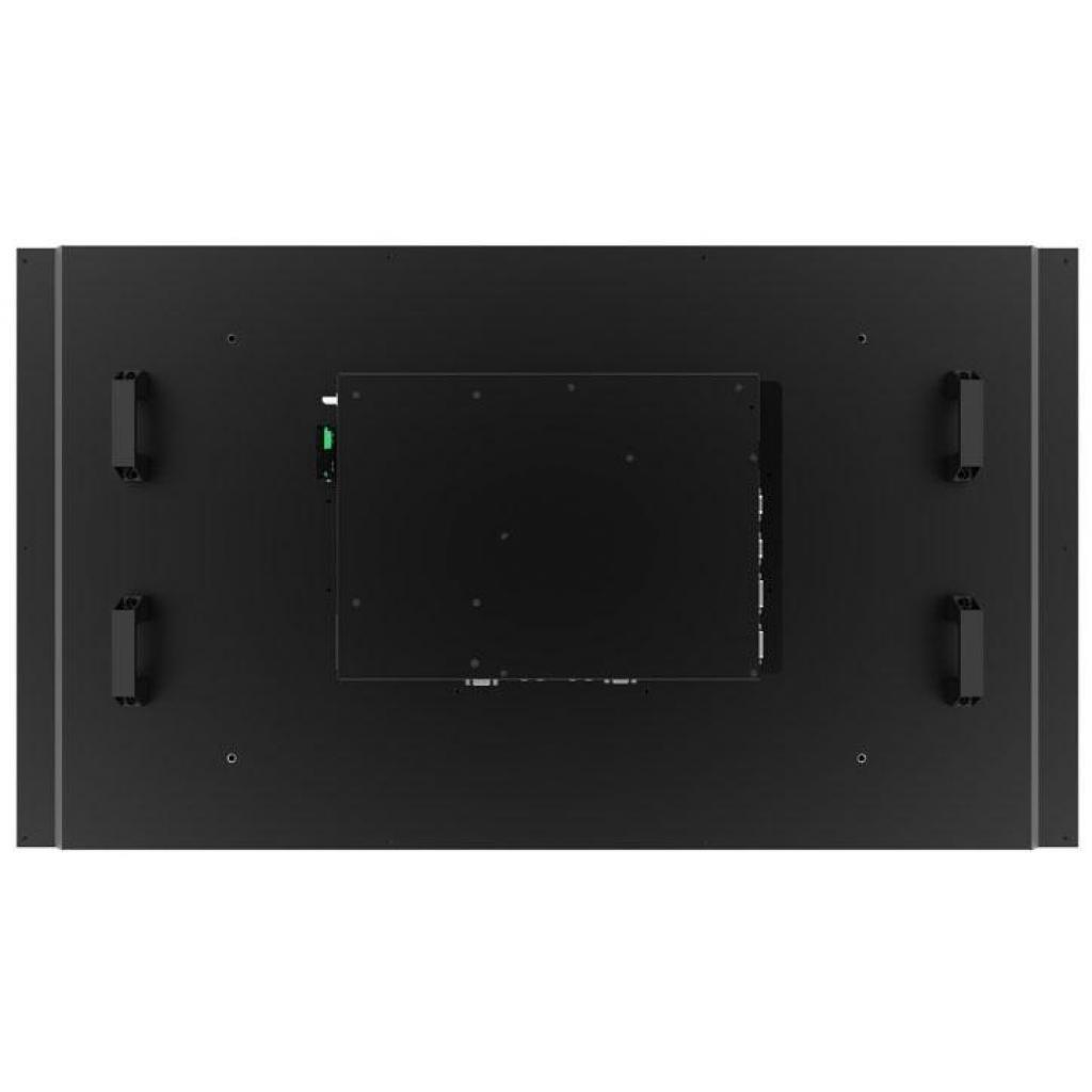 LCD панель Acer DW550bid (UM.ND0EE.013) изображение 2